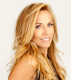 sheryl crow 2013 photo