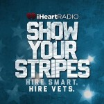 """Artists Sign On For iHeartRadio's """"Show Your Stripes"""" Campaign"""