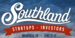 Southland Conference Connects Investors and Start-Ups