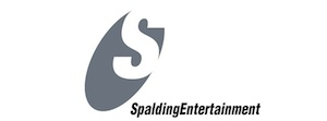 spalding entertainment photo 2013