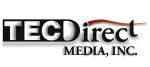 """Concrete/TEC Direct Media Launches """"BuyNow"""""""