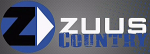 Zuus Country Purchases CJM Content