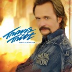 Travis Tritt To Release 'The Calm After...' On July 9