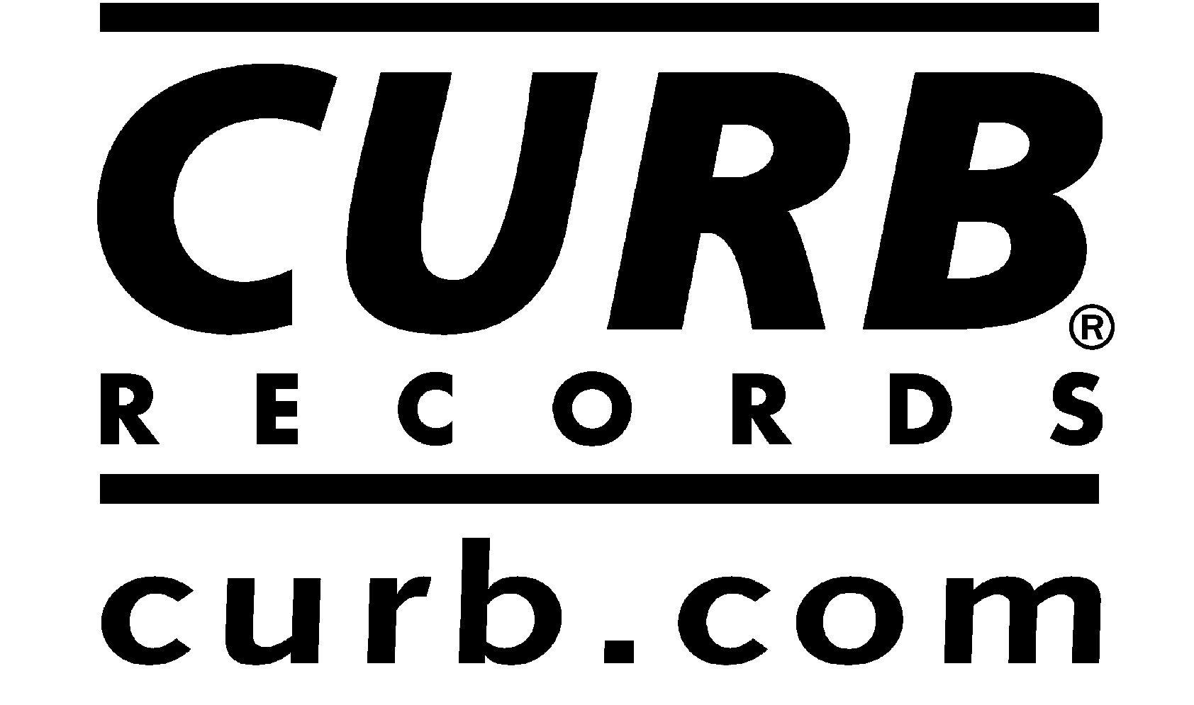 Curb.com logo