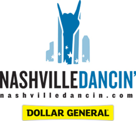 NashvilleDancin