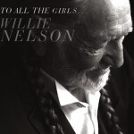 Willie Nelson To Release Duets Album
