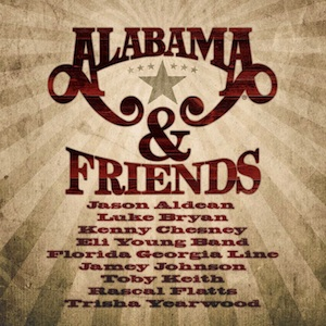 alabama & friends1