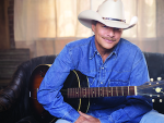 Alan Jackson To Perform at Nashville's Station Inn