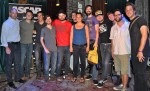 [Updated]: Industry Ink (7-24-13)