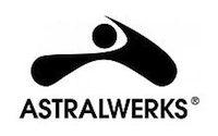 astralwerks11