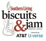 Biscuits & Jam Concert Series Launches July 7 at Nashville's Fontanel
