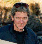 Radio Promotions Veteran Chuck Thagard Passes