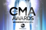 CMA Announces 2013 Broadcast Awards Finalists