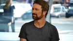 Craig Morgan Signs with F3 Entertainment