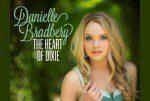 Weekly Register: Danielle Bradbery Debuts Hit Single