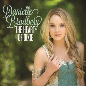 danielle bradbery the heart of dixie1
