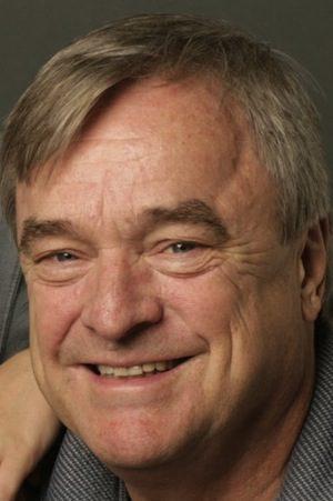 Fred Kewley
