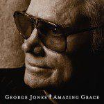 Bandit Records To Release George Jones Gospel Collection