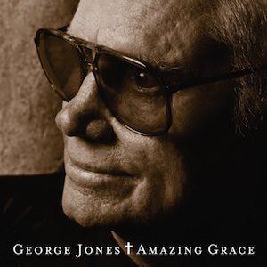 georgejones_amazinggrace_cov1