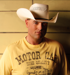 Canadian Country Music Awards Nominees Announced