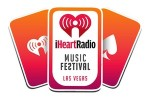 McGraw, Urban Added To iHeartRadio Music Festival