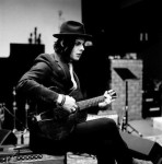 Jack White To Take A Break From Performing