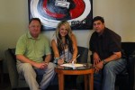 Columbia Nashville Adds To Artist Roster