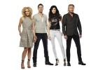 'CMA Music Festival: Country's Night To Rock' To Air In August