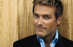 Michael W. Smith Signs With New Label