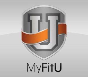 myfitu logo