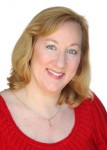 Phyllis Stark Returns With Weekly Column
