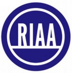 RIAA Updates Gold and Platinum Rules