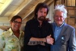 Ronnie Dunn Forms Label, Releases Single