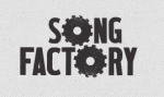 Song Factory Adds Six Writers