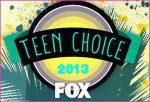 Country Stars Garner Teen Choice Awards Nominations