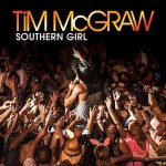 "McGraw Enlists Country Radio For ""Southern Girl"" Video Release"