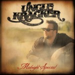 "Uncle Kracker – ""Blue Skies"""