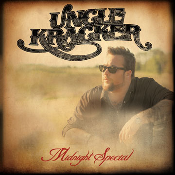 unclekracker