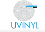 Universal To Open Crowd-Funded Project To Reprint Vinyl Albums