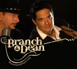 "Branch and Dean – ""The Dash"""