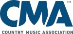 Esposito Tapped To Lead Search Committee For CMA Executive Leader