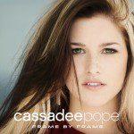 Cassadee Pope Releases Album Cover, Release Date
