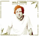 Will Hoge Announces Headlining Tour