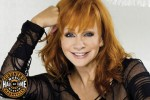 Songwriters Tribute Reba During CMHoF Weekend Session