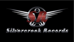 SilvercreekRecords_logo1