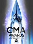 Tick Tock: CMA Awards Second Ballot Voting Ends August 30