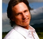 Kenny Rogers Taps Billy Dean For 'The Toy Shoppe'