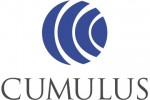 [Updated]: Cumulus Names Mary G. Berner As CEO; McVay Takes Over For John Dickey