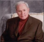 Houston Music Exec Don Daily Dies at 81