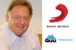 Exclusive: CEO Gary Overton Breaks Down Sony Partnership With Quu